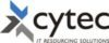 Welcome to CYTEC